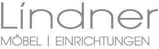 www.lindner-moebel.de